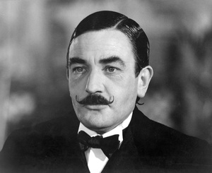 """Murder on the Orient Express""Albert Finney1974 Paramount** I.V. - Image 5503_0011"