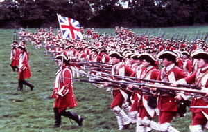 """Barry Lyndon""Ryan O"