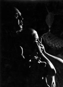 """Exodus""Director Otto Preminger, Jill Haworth1960 United Artists © 1978 Leo Fuchs - Image 5505_0047"