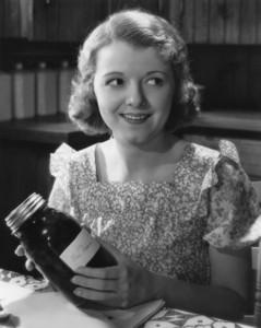 """Street Angel"" Janet Gaynor1928 20th Century Fox **I.V. - Image 5533_0003"