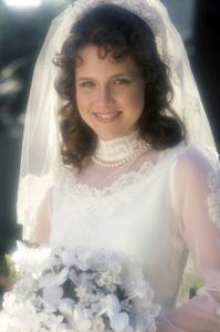 Wedding1984 © 1984 Ron Avery - Image 5549_0040