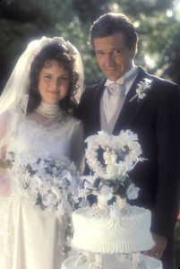 Wedding1984 © 1984 Ron Avery - Image 5549_0041