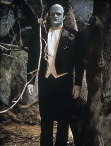 """""""Young Frankenstein""""Peter Boyle1974 20th Century Fox** I.V. - Image 5578_0011a"""