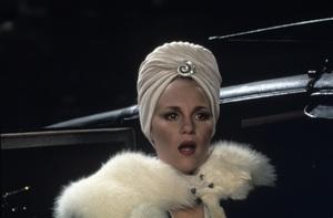 """Young Frankenstein""Madeline Kahn1974 20th Century Fox** I.V. - Image 5578_0014"
