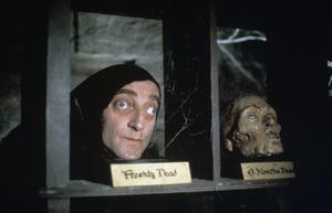 """Young Frankenstein""Marty Feldman1974 20th Century Fox** I.V. - Image 5578_0028"