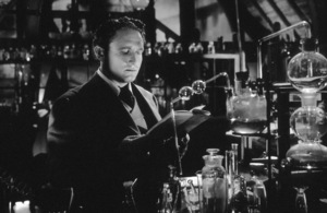 """Dr. Jekyll and Mr. Hyde"" 1941Spencer TracyMGM - Image 5623_1"