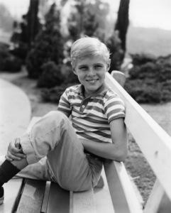 Jay Northcirca 1959Photo by Gabi Rona - Image 5630_0007