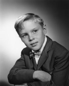 Jay Northcirca 1955Photo by Gabi Rona - Image 5630_0008
