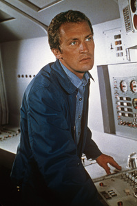 """""""The Invaders""""Roy Thinnes1968 - Image 5635_0020"""