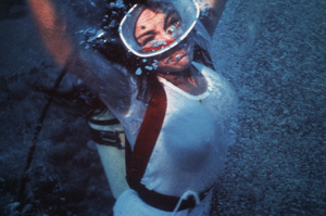 """The Deep""Jacqueline Bisset1977 Columbia  - Image 5637_0017"