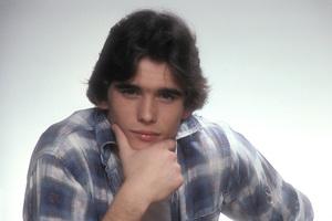 Matt Dillon1981 © 1981 Mario Casilli - Image 5641_0005