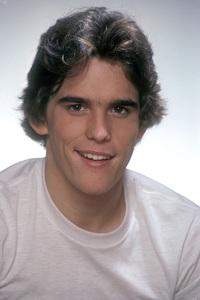 Matt Dillon1981 © 1981 Mario Casilli - Image 5641_0013