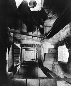 """""""Vertigo""""James Stewart1958 Paramount**I.V. - Image 5650_0035"""
