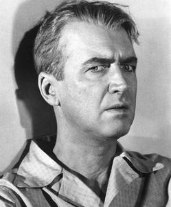 """""""Vertigo""""James Stewart1958 Paramount**I.V. - Image 5650_0054"""