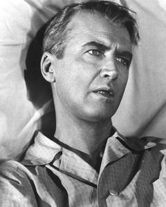 """""""Vertigo""""James Stewart1958 Paramount**I.V. - Image 5650_0055"""