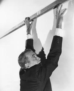 """""""Vertigo""""James Stewart1958 Paramount**I.V.. - Image 5650_0063"""