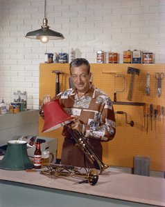 Harry Jamescirca 1950s© 1978 Paul Hesse - Image 5669_0001