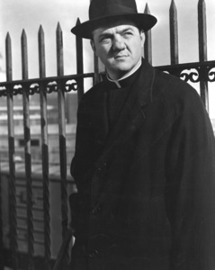 """On the Waterfront""Karl Malden1954 Columbia**I.V. - Image 5690_0020"