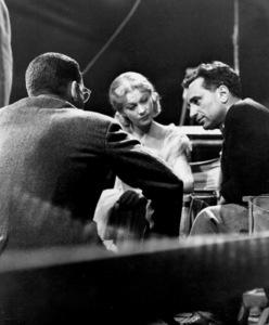"""Streetcar Named Desire, A""Vivien Leigh, Dir. Elia Kazan1951 Warner Brothers / **I.V. - Image 5691_0017"