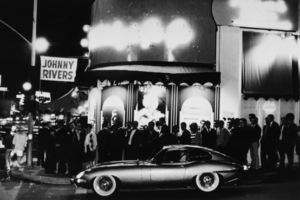The Whisky A Go Go 1965** M.W. - Image 5703_0010