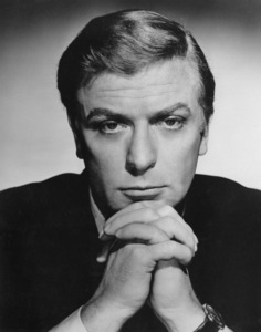 Michael Caine © 1966 Universal Pictures Company, Inc. - Image 5705_0109