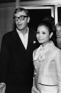 Michael Cainecirca 1960s - Image 5705_0121