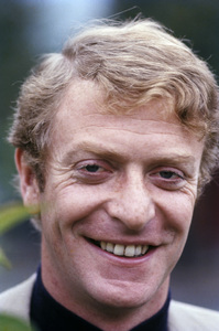 Michael Cainecirca 1960s© 1978 Roy Cummings - Image 5705_0150