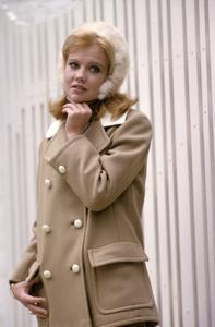 Hayley Mills1965 © 1978 Gunther - Image 5710_0008