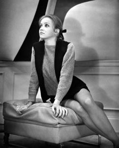 Hayley Millscirca 1967**I.V. - Image 5710_0024