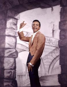 Johnny Mathiscirca 1959 © 1978 Wallace Seawell - Image 5718_0070