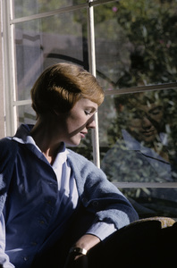 Julie Andrews1964© 1978 Gene Trindl - Image 5722_0199