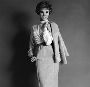 Julie Andrewscirca 1969** I.V. - Image 5722_0205