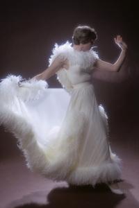 Julie Andrews1972© 1978 Mario Casilli - Image 5722_0229