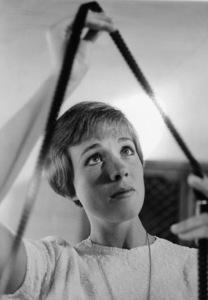 Julie Andrewscirca 1964© 1978 Gunther** J.C.C. - Image 5722_0233