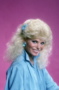 Loni Anderson1984Photo by Herb Ball** H.L. - Image 5727_0033