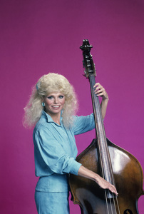 Loni Anderson1984Photo by Herb Ball** H.L. - Image 5727_0057