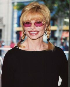 Loni Anderson, c. 1999. © 1999 Weiner - Image 5727_0100