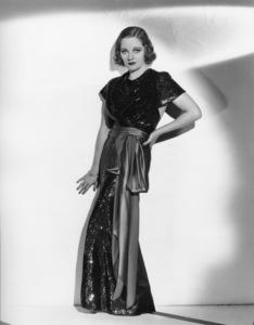 Tallulah Bankheadcirca 1932** I.V. - Image 5731_0121