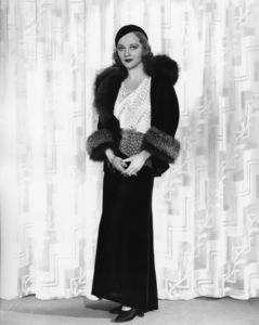 Tallulah Bankheadcirca 1932** I.V. - Image 5731_0420