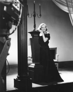 """All Star Revue""Tallulah Bankhead (her television debut)1952** I.V. - Image 5731_0438"