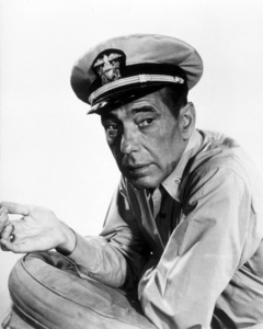 """The Caine Mutiny""Humphrey Bogart1954 ColumbiaMPTV - Image 5732_0005"