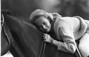 """Marnie""Tippi Hedren1964 Universal Pictures © 1978 Leo Fuchs - Image 5733_0093"