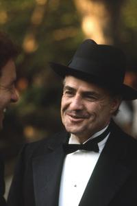 """""""The Godfather""""James Caan, Marlon Brando1972 Paramount**I.V. - Image 5746_0086"""