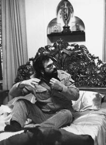 """""""The Godfather""""Francis Ford CoppolaParamount, 1972** I.V. - Image 5746_0098"""