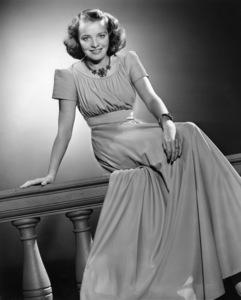 Jane Bryancirca 1940 - Image 5748_0808