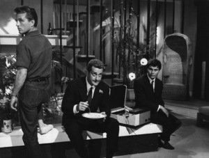 """""""La Dolce Vita""""1960** I.V. - Image 5754_0017"""