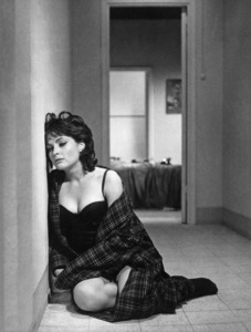 """La Dolce Vita""Yvonne Furneaux1960** I.V. - Image 5754_0018"