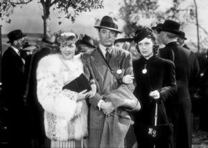 """""""Suspicion,""""Cary Grant.1941 RKO - Image 5774_0004"""