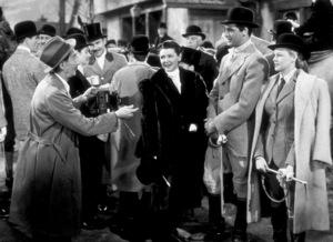 """""""Suspicion,""""Cary Grant .1941 RKO - Image 5774_0006"""