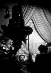 """Suspicion,""Joan Fontaine.1941 RKO - Image 5774_0010"